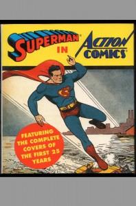 superman-in-action-comics-mark-waid-signed-sheldon-moldoff-al-plastino-1