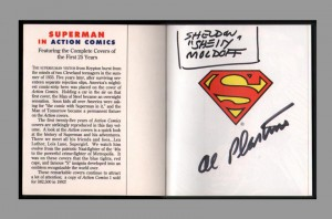 superman-in-action-comics-mark-waid-signed-sheldon-moldoff-al-plastino-2