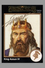 1991-tsr-ad&d-gold-border-trading-card-signed-signature-autograph-larry-elmore-fantasy-art-forgotten-realms-r1-1
