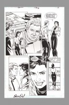 rod-whigham-star-trek-original-art-page-dc-comics-special-james-t-kirk-captain-1
