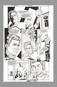 rod-whigham-star-trek-original-art-page-dc-comics-special-james-t-kirk-captain-bones-dr-mccoy-2
