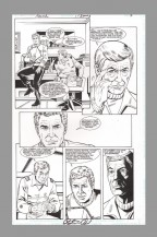 rod-whigham-star-trek-original-art-page-dc-comics-special-james-t-kirk-captain-mccoy-dr-bones-3