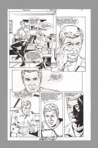 rod-whigham-star-trek-original-art-page-dc-comics-special-james-t-kirk-captain-mccoy-dr-bones-3