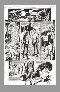 rod-whigham-star-trek-original-art-page-spock-dc-comics-1