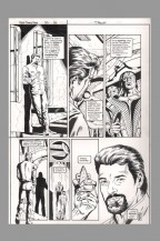 star-trek-deep-space-nine-9-ds9-nine-thomas-riker-original-art-page-1