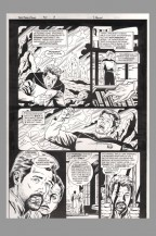 star-trek-deep-space-nine-9-ds9-nine-thomas-riker-original-art-page-2
