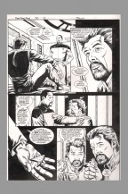 star-trek-deep-space-nine-9-ds9-nine-thomas-riker-original-art-page-3