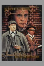 star-trek-the-next-generation-signed-signature-autograph-card-brent-spiner-data-sherlock-holmes-1