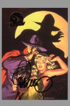 1994-topps-the-shadow-knows-otr-pulp-trading-card-signed-signature-autograph-jim-steranko-subset-1