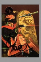 1994-topps-the-shadow-knows-otr-pulp-trading-card-signed-signature-autograph-jim-steranko-subset-3