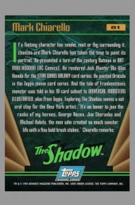 1994-topps-the-shadow-knows-otr-pulp-trading-card-signed-signature-autograph-mark-chiarello-2