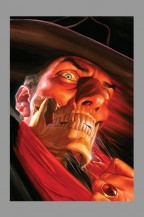 alex-ross-the-shadow-#6-otr-pulp-skull-cover-original-art-painting-1
