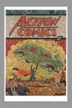 action-comics-1-superman-art-print-1