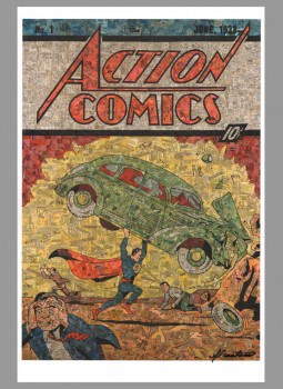 action-comics-1-superman-art-print-1