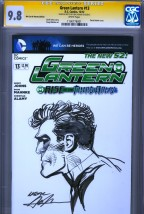 cgc-signature-series-ss-sketch-variant-cover-green-lantern-neal-adams-10