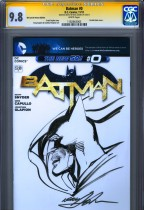 cgc-signature-series-ss-sketch-variant-cover-neal-adams-batman-10