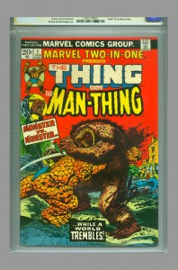 cgc-ss-signed-autograph-signature-series-stan-lee-marvel-two-in-one-thing-man-thing-1-first-issue-gil-kane-art-2