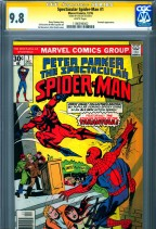 cgc-ss-signed-stan-lee-spectacular-spiderman-spider-man-stan-lee-1