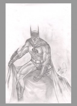 dave-dorman-original-art-sketch-batman-1