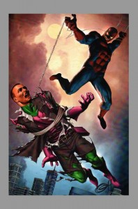 greg-horn-signed-signature-autograph-comic-art-print-spiderman-green-goblin-venom-1
