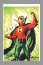 mark-speracio-billy-tucci-green-lantern-golden-age-signed-art-print