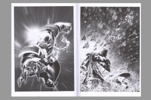 miguel-sepulveda-comic-art-sketch-book-signed-3