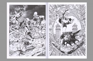 miguel-sepulveda-comic-art-sketch-book-signed-4