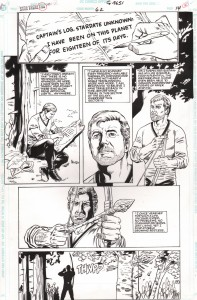 star-trek-62-original-comic-art-page-dc-james-t-kirk-10