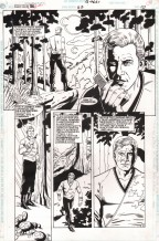 star-trek-62-original-comic-art-page-dc-james-t-kirk-11