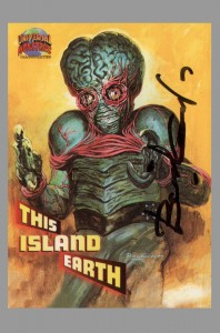 basil-gogos-this-island-earth-singed-universal-monsters-art-card-1