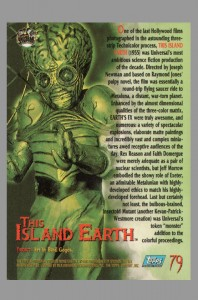 basil-gogos-this-island-earth-singed-universal-monsters-art-card-2