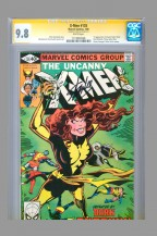 cgc-ss-signed-autograph-stan-lee-x-men-135-1