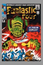 fantastic-four-49-signed-joe-sinnott-art-post-card-postcard-marvel-comics-1