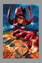 greg-horn-signed-marvel-comics-art-print-galactus-4