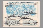 history-of-the-dc-universe-mail-in-post-card-signed-joe-kubert-george-perez-bill-sienkiewicz-1