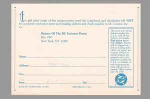 history-of-the-dc-universe-mail-in-post-card-signed-joe-kubert-george-perez-bill-sienkiewicz-2