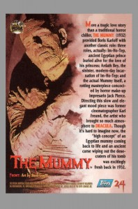 topps-universal-monsters-trading-card-singned-signature-autograph-basil-gogos-boris-karloff-the-mummy-2