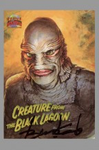 topps-universal-monsters-trading-card-singned-signature-autograph-basil-gogos-bride-creature-from-the-black-lagoon-1