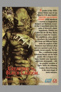 topps-universal-monsters-trading-card-singned-signature-autograph-basil-gogos-bride-creature-from-the-black-lagoon-2