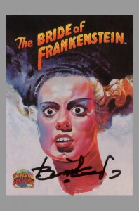 topps-universal-monsters-trading-card-singned-signature-autograph-basil-gogos-bride-of-frankenstein-1
