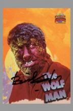 wolf-man-lon-chaney-jr-topps-universal-monsters-trading-card-basil-gogos-art-signed-signature-autograph-1