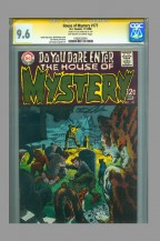 cgc-ss-signed-autograph-neal-adams-cover-art-house-of-mystery-dc-horror-177-1