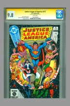 cgc-ss-signed-signature-series-autograph-justice-league-jla-217-george-perez-cover-art-1