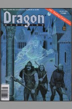 dragon-magazine-tsr-dungeons-and-dragons-trading-card-fantasy-art-160-1