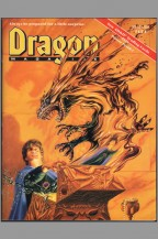 dragon-magazine-tsr-dungeons-and-dragons-trading-cards-fantasy-art-171-1