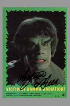 lou-ferrigno-signed-incredible-hulk-vintage-trading-card-1