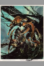 neal-adams-signed-tarzan-of-the-apes-lord-of-the-jungle-signed-signature-autograph-art-print-3