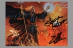 raistlin-dragonlance-signed-signature-autograph-chase-card-tracy-laura-hickman-clyde-caldwell-art-1