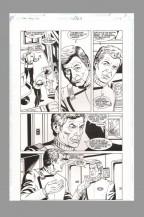star-trek-original-art-dc-comics-tos-gary-seven-assignment-earth-kirk-spock-bones-mccoy-2