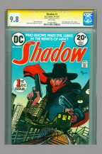 the-shadow-cgc-ss-signed-denny-oneil-first-issue-michael-w-kaluta-cover-art-signed-signature-autograph-1